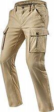 Revit Cargo SF pantalon séquestre textile male