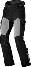 Revit Cayenne Pro, pantalon textile - Noir - 3XL