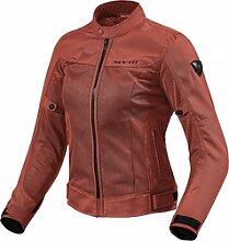 Revit Eclipse femmes veste textile female    -