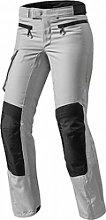 Revit Enterprise 2 Jeans/Pantalons textile female