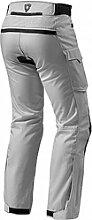 Revit Eterprise 2 pantalon textile male    -