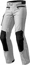 Revit Eterprise 2 pantalon textile male    - Noir