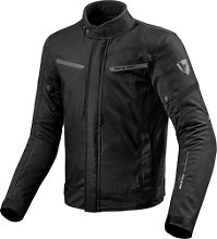 Revit Lucid, textile veste imperméable à l'eau