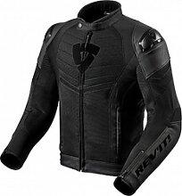 Revit Mantis veste textile male    - Noir - S