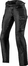 Revit Outback 3 Jeans/Pantalons textile female