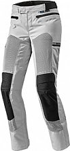 Revit Tornado 2 Jeans/Pantalons textile female