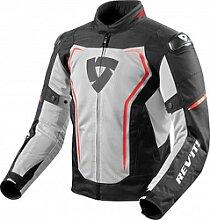 Revit Vertex Air veste textile male    -