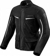 Revit Voltiac 2 veste textile male    -