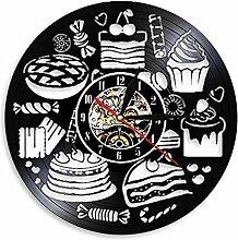 RFTGH Boulangerie Signe décoration Murale