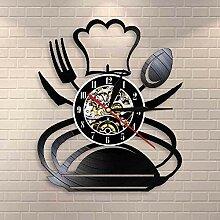 RFTGH Couteau rétro cuillère Cuisine Art