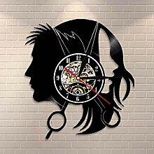 RFTGH Salon de beauté des Cheveux Boutique Logo