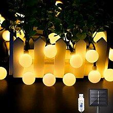 RH-ZTGY LED Multicolores De Lumières, Énergie