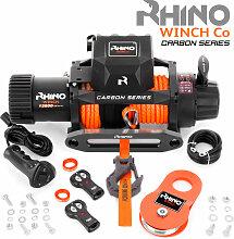 Rhino - Treuil électrique 13,500lb/6125 kg Carbon