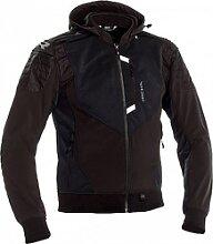 Richa Atomic Air veste textile male    - Noir - M