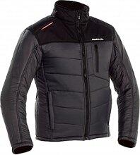 Richa Avalanche veste textile male    - Noir - M