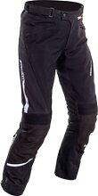 Richa Colorado 2 Pro, pantalon séquestre textile