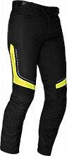 Richa Colorado textile Jeans/Pantalons étanches