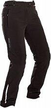 Richa Concept 3 pantalon textile male    - Noir -