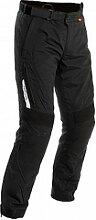 Richa Impact pantalon séquestre textile male    -