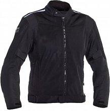 Richa Imperial veste textile male    - Noir - 3XL