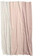 Rideau de douche Aquarelle Vertical / 200 x 180 cm