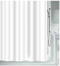 Rideau de douche Polyester SECURITAS 240x180cm