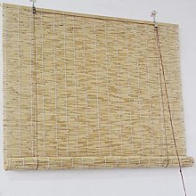 Rideau de Roseau,Stores en Bambou,Rideaux
