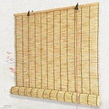 Rideau de RoseauStore Exterieur Bambou