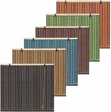 RIDEAU L-DREAM Store Exterieur Bambou Fenetre -