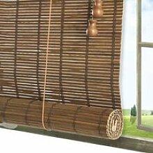 RIDEAU Store Bambou Exterieur QIANDA Venitien