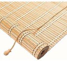 RIDEAU Stores Bambou,Store Enrouleur Bambou Store