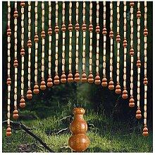 Rideaux de Perles pour Porte divise-pièce Rideau