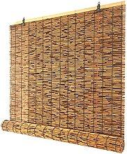 Rideaux en Roseau, Rideaux en Bambou, Rideaux