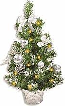Riffelmacher & Weinberger Mini sapin de Noël