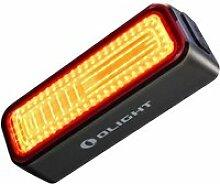 RN180 Éclairage Vélo Étanche IPX 6 Lampe