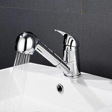 Robinet Accessoires de cuisine Tous les robinets