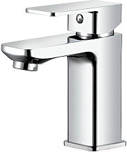 Robinet de lavabo CHEROKEE Llavisan