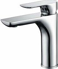 Robinet de lavabo Imex Nassau