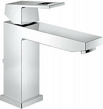 Robinet de lavabo M Eurocube Grohe