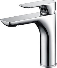 Robinet de lavabo Nassau Imex