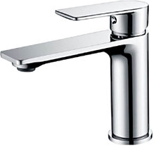 Robinet de lavabo Saône Imex