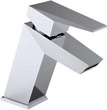 Robinet de lavabo Ventu Clever