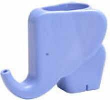 Robinet Jumbo Junior / & fontaine - Pa Design bleu