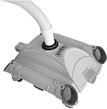 Robot aspirateur de fond Intex de Intex