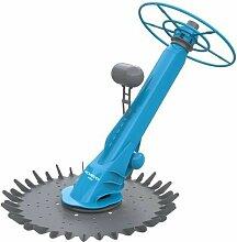 Robot balai piscine hydraulique NOVARDEN NSB50 -