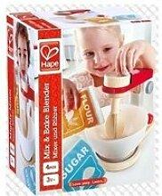 Robot de cuisine blanc E3147