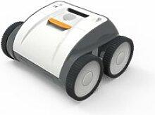 Robot de piscine à batterie ruby de bestway