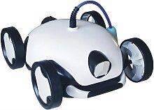 Robot piscine électrique Bestway FALCON