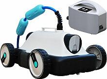 Robot piscine électrique MIA - Bestway