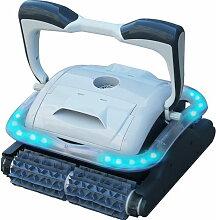 Robot piscine électrique RAPTOR LED - Bestway